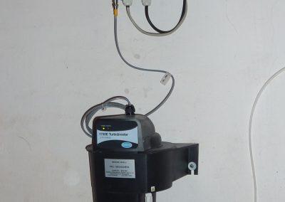 34 Zákalometer 1720E+SC200